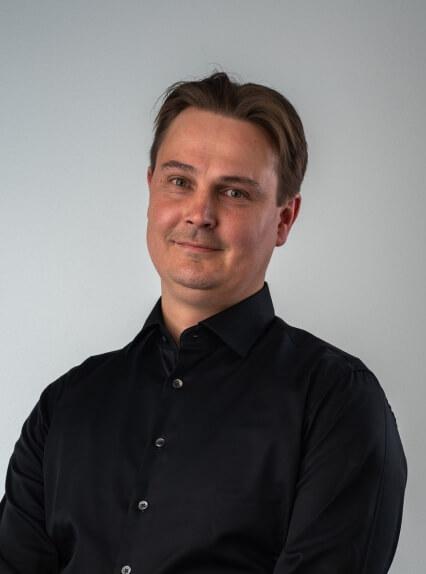 Petri Ahtola
