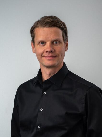 Marko Kuusisto