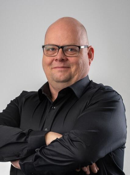 Mikko Ikäheimo
