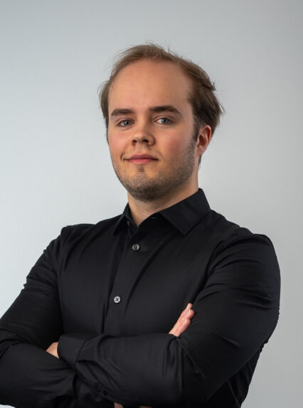 Tomas Salonen